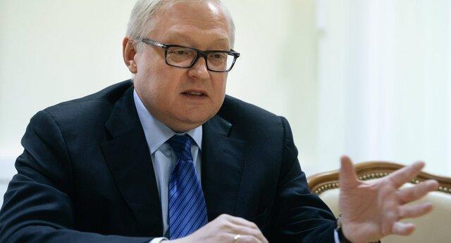 روسیه: آمریکا تصمیمی برای تمدید استارت جدید ندارد