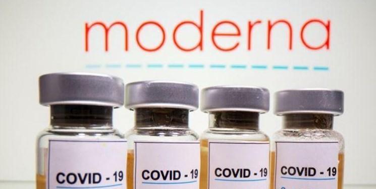 توزیع واکسن کرونا در 4 ایالت آمریکا شروع شد، ضرورت نگهداری واکسن در دمای منفی 70