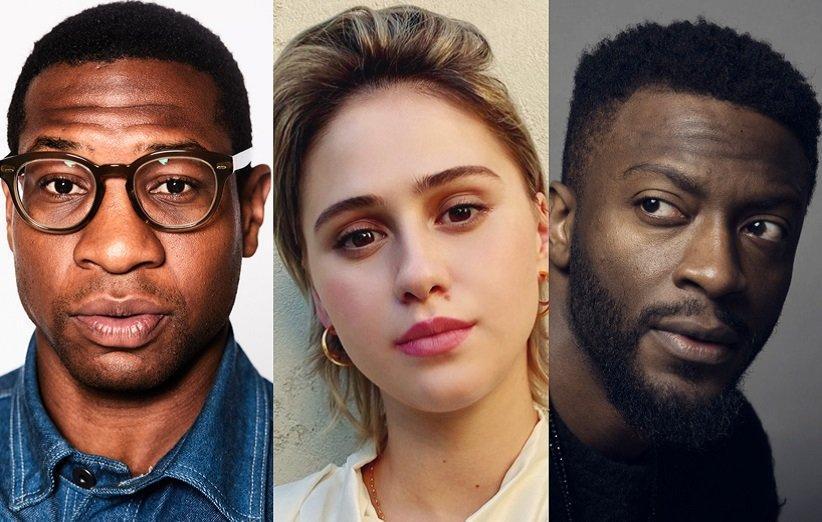 تماشای نقش آفرینی این بازیگران نوظهور را در سال 2020 از دست ندهید
