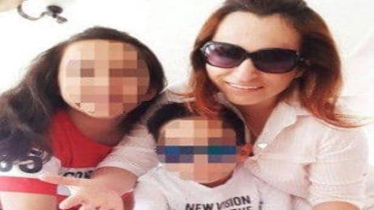 14 ضربه مرگبار با چاقو، پاسخ شوهر به درخواست طلاق زن!