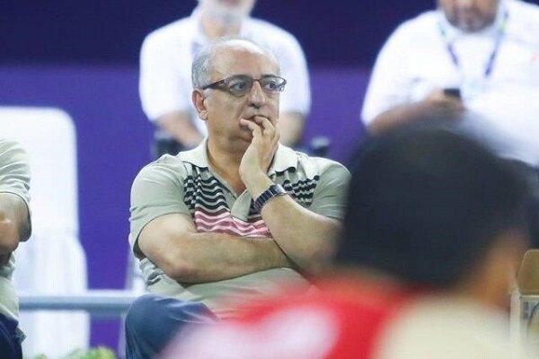 هادی رضایی: برای پارالمپیک توکیو محدودیت اعزام همراه داریم