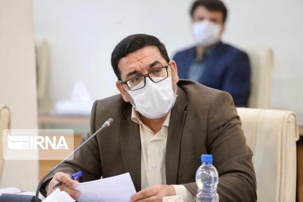 خبرنگاران مجازات سخت در انتظار اخلالگران بازار مرغ استان همدان