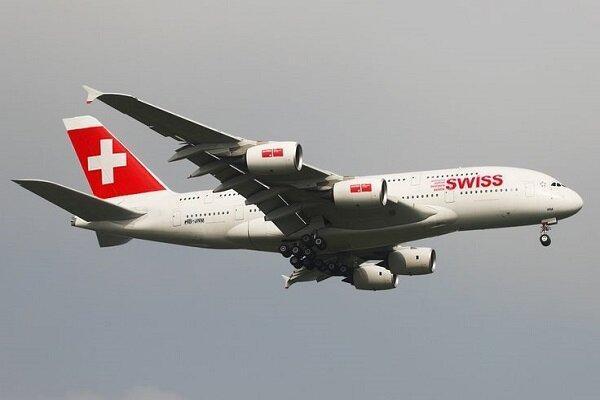 هشدار وزارت خارجه سوئیس به اتباع خود در خصوص سفر به آمریکا