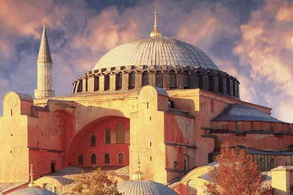 سفر به آمریکا: دولت آمریکا خواهان عدم سفر اتباع خود به ترکیه شد