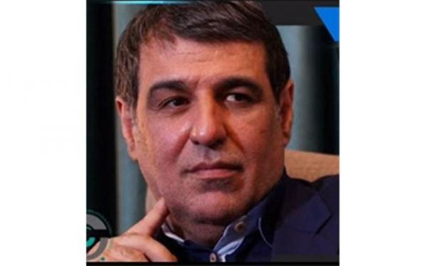 یک پژوهشگر ایرانی در لیست برترین های علمی دنیا در 2020