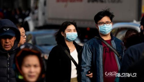 تأیید ورود کرونای انگلیسی به ژاپن با شناسایی 5 مورد ابتلا