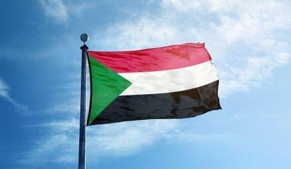 انحلال دولت سودان تا قبل از انتها سال میلادی جاری