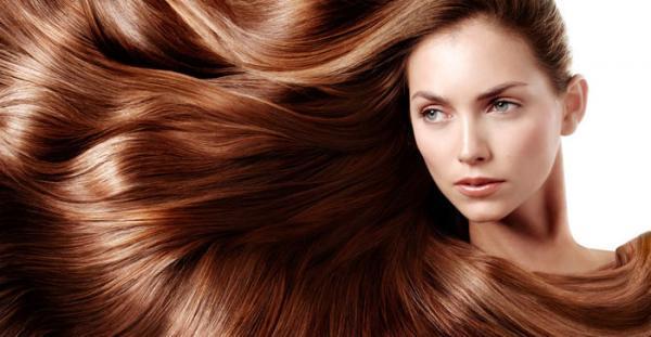 تقویت مو به یاری 20 روش موثر و طبیعی در خانه