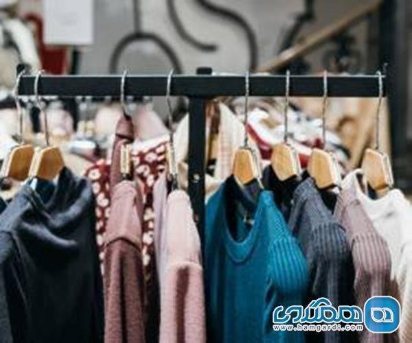 عوارض جدی لباس تاناکورا و دست دوم برای سلامت