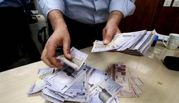 خبرنگاران 175 میلیارد ریال تسهیلات به شهرداریهای خراسان رضوی اختصاص یافت