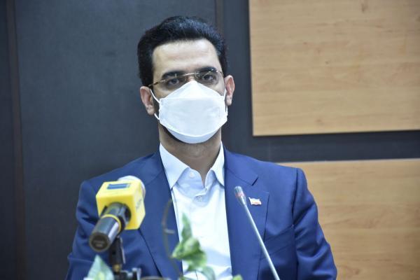 155روستای زنجان بهره برداری از اینترنت وشبکه ملی اطلاعات را شروع کردند