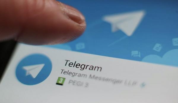 کپی برداری تلگرام از مهمترین قابلیت واتس اپ