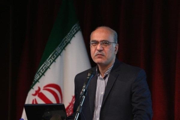 راه اندازی 200 مرکز آموزش زبان و ادبیات فارسی در سراسر جهان خبرنگاران