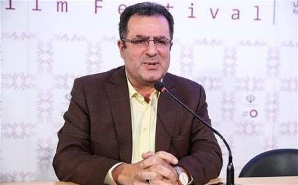 محمود گبرلو: باید مدیریت اقتصادی در سینمای ایران حاکم باشد