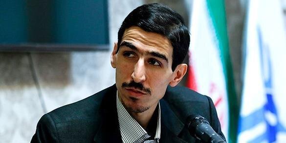 انتقاد نماینده تهران از نحوه اعمال نظر نماینده دولت در مورد پیشنهادات نمایندگان