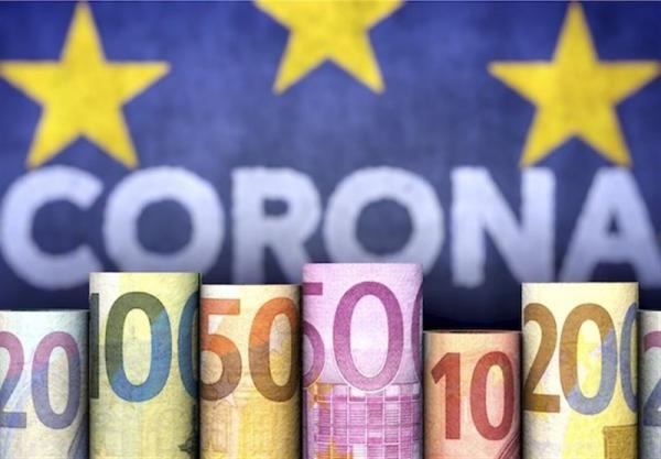 کرونا در اروپا، از پیش بینی رکود مالی در آلمان تا اعتراضات ضد محدودیت ها در ایتالیا