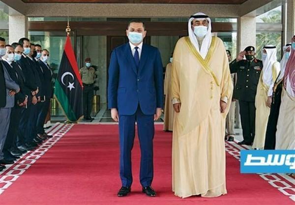آفریقا، اولین سفر خارجی نخست وزیر لیبی، درگیری نظامی در مرز سودان و اتیوپی