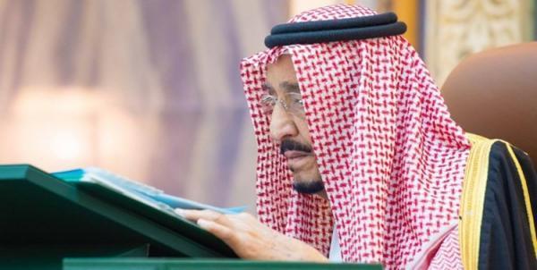 عزل و نصب های جدید در مناصب کلیدی عربستان