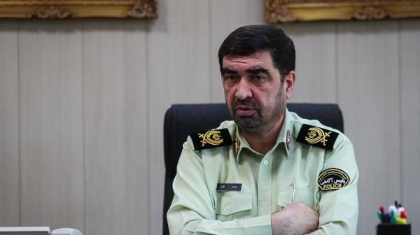 پلیس آگاهی تهران: بیشترین شگرد در سرقت منازل بالکن روی است