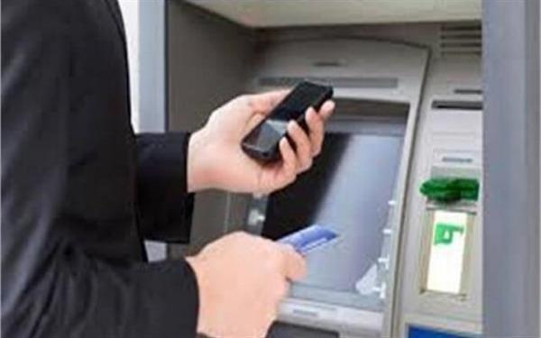 هزینه پیامک در بانک های دولتی همان 15 هزار تومان