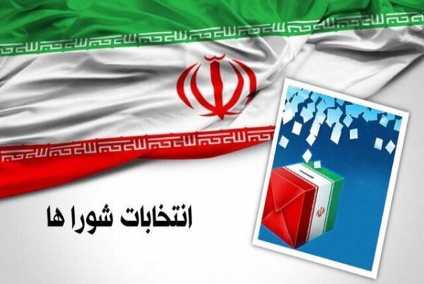 احراز صلاحیت بیش از 96 درصد داوطلبین انتخابات شوراهای شهر در ارومیه