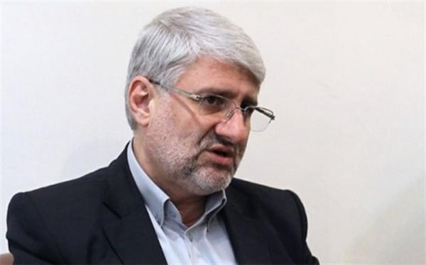 جلسات کمیسیون های تخصصی مجلس تا اطلاع ثانوی لغو شد