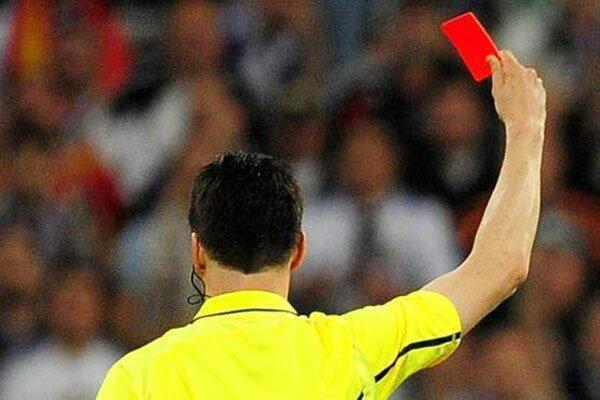 تصمیم جنجالی داور علیه تیم عراقی، فرصت طلایی در اختیار استقلال