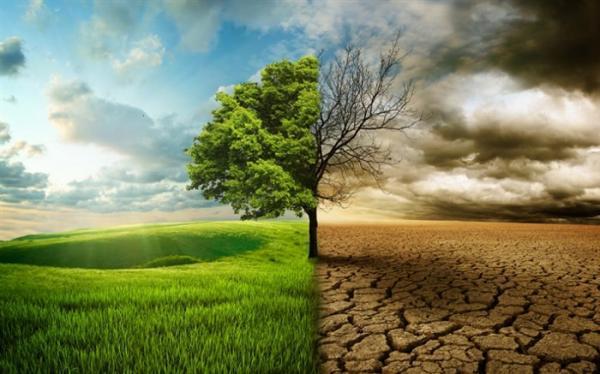 هشدار دبیرکل سازمان ملل درباره فاجعه گرمایش زمین