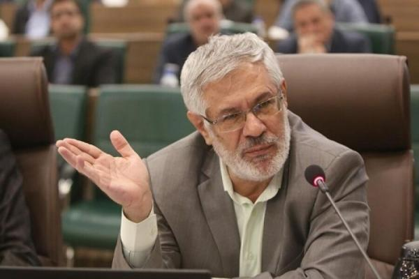 خبرنگاران رییس شورای شهر شیراز:مستندات ردصلاحیت داوطلبان شوراها اعلام گردد