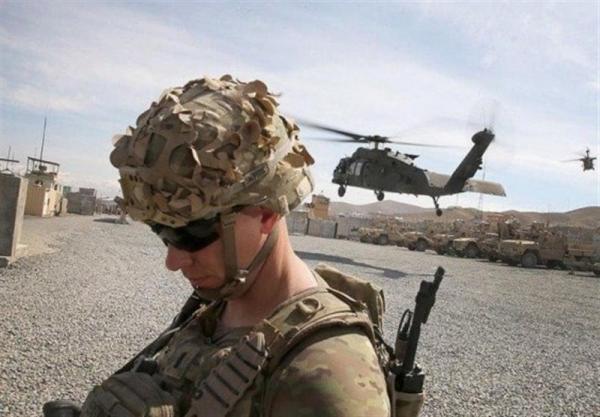 هشدار درباره طرح خطرناک و بزرگ نظامیان آمریکایی در غرب عراق