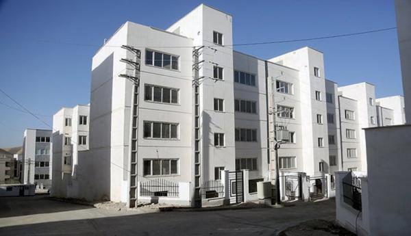 سرمایه گذاری 7 هزار میلیارد تومانی برای ابرپروژه مسکونی در بندرعباس