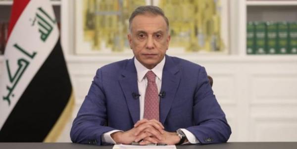 مصطفی الکاظمی درباره بازگشت دیکتاتوری به عراق هشدار داد