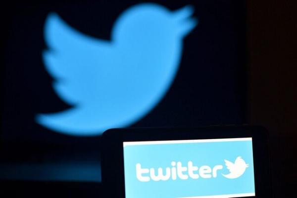 درخواست دریافت تیک آبی در توییتر فعال شد