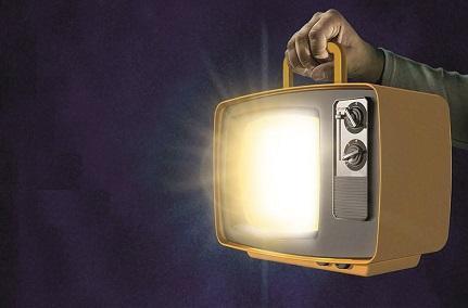 ساخت عمده سریال های یک دهه اخیر تلویزیون توسط تنها چند نفر ، راز حلقه بسته تهیه کننده های تلویزیون
