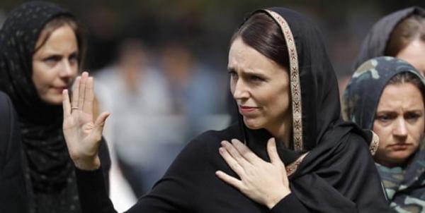 خشم نیوزیلند از فراوری یک فیلم هالیوودی، نمیخواهیم داغ مسلمانان تازه گردد!