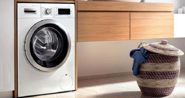 پرفروش ترین ماشین لباسشویی های 9 کیلویی امروز 17 خرداد 1400 GWM-K947SDWK-9000CGWM-K945WTFW-49414GWM-K947W