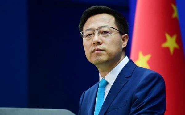 استقبال چین از تأکید بایدن و پوتین بر اجتناب از جنگ هسته ای