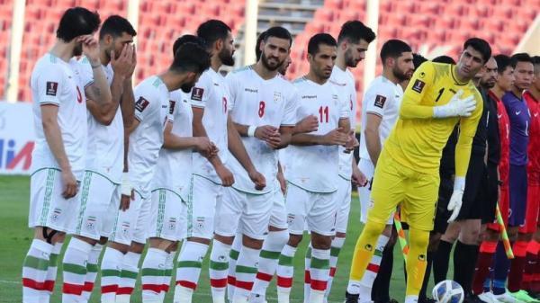 اقدامات ضدایرانی بحرین تمامی ندارد؛ دردسر عظیم برای تیم ملی فوتبال ایران