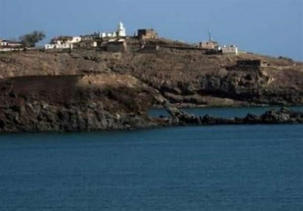 خرید اراضی جزیره میون یمن به دست اماراتی ها