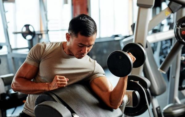18 باور غلط درباره ورزش که باید از ذهنتان خارج کنید