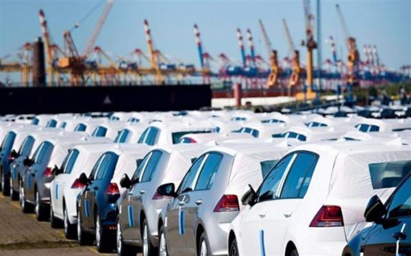 الزام به ثبت سفارش برای واردات کالا به منطقه ها آزاد، لغو شد