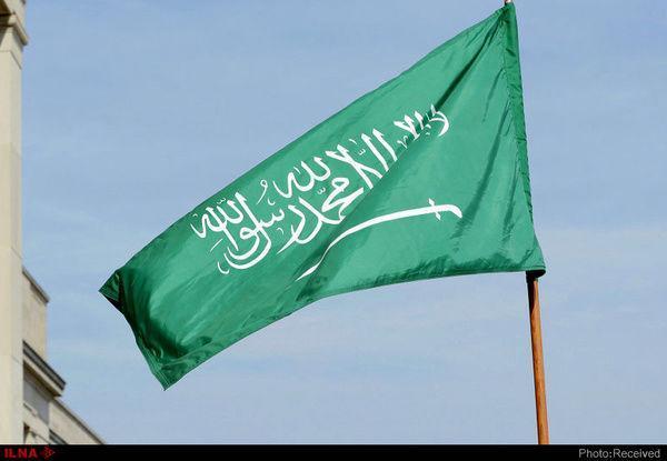 ترس عربستانی ها از غنی سازی اورانیوم به وسیله ایران، به شدت نگرانیم