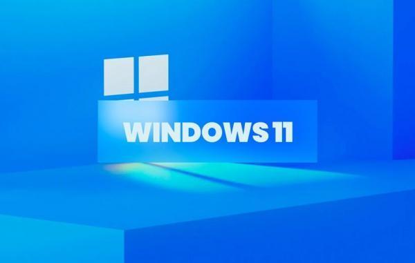 ویندوز 11؛ هر آنچه درباره به روزرسانی عظیم مایکروسافت می دانیم