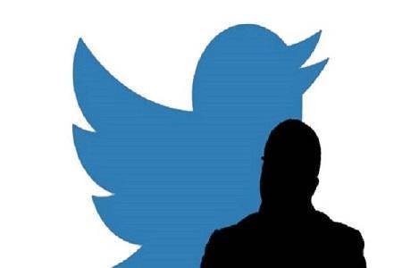 ضرب الاجل دادگاه فرانسه به توئیتر درباره توقف نفرت پراکنی