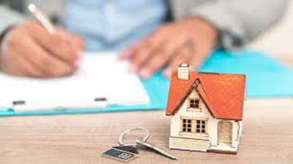 قیمت خانه در منطقه پاسداران چقدر است؟