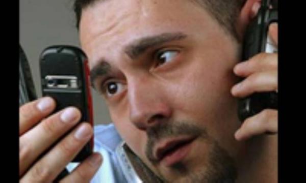 7 تأثیر منفی موبایل بر سلامت
