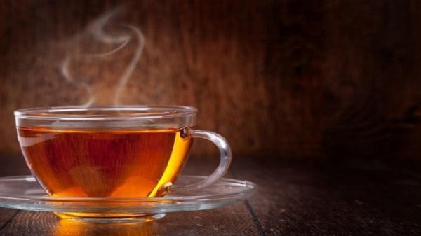 آیا نوشیدن چای داغ ضرر دارد؟