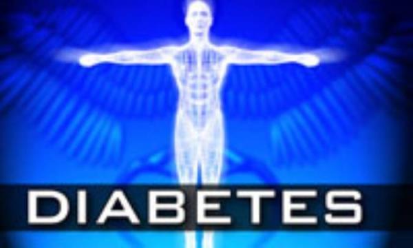 توصیه هایی برای داشتن زندگی بهتر با دیابت